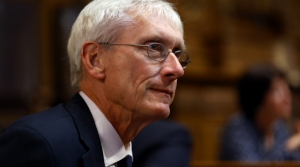 Read full article: Evers, Walker Differ On Possible Changes To Wisconsin Gun Laws