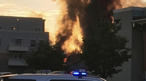 Read full article: OSHA Cites 2 Contractors In Sun Prairie Explosion