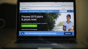 Read full article: Annual ACA Enrollment Period Begins With Several Changes