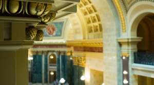Read full article: Wisconsin Assembly Democrats Exiting Redistricting Lawsuit