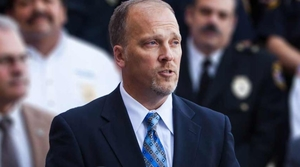 Read full article: Attorney General Brad Schimel Claims Bipartisan Bonafides In Re-Election Bid