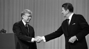 Read full article: How Reagan Helped Usher In A New Conservatism To American Politics