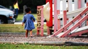 child, toddler, playground, play, child care