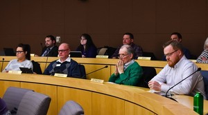 Read full article: City, Tourism Leaders In Superior Fight Over Future Of Marketing City To Visitors