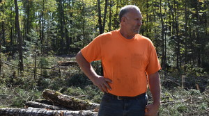 Read full article: Paper mill closures drove a bust for Northwoods loggers, and some are leaving the industry