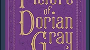 Read full article: The Picture of Dorian Gray by Oscar Wilde
