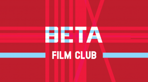 BETA Film Club