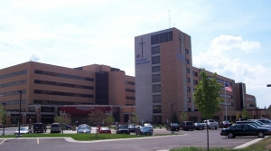 Read full article: Fond Du Lac Hospital Settles $10M Federal Lawsuit