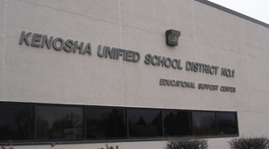Read full article: Kenosha Unified School District Prohibiting Mock Awards