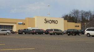 Read full article: Shopko To Shutter Remaining Stores, Optical Lab