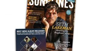 Read full article: According To Songlines World Music Magazine