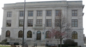 Read full article: Racine City Council Votes To Ban 'Conversion Therapy' For Those Under 18