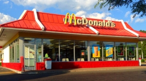 Read full article: The First Job, The Polling Place, The Community Space: How McDonald's Became 'The Closest Thing To Home' For Black Communities