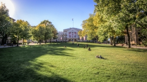 Read full article: UW Student Groups Say Bill Protecting Free Speech On Campus Unnecessary