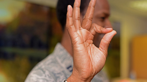 Read full article: Gov. Tony Evers Signs Law Changing Sign Language Interpreter Certification