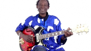 Read full article: Learning How To Play West African Guitar Styles