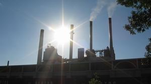 Read full article: Net-Zero Carbon By 2050 Is Feasible