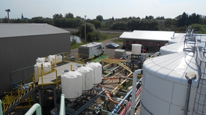 Read full article: UW-Superior Buys Facility For Ballast Water Treatment Research