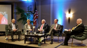 Read full article: As Budget Debate Looms, Fitzgerald, Vos Support Tolling