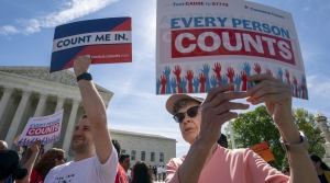 Read full article: Local Committees Working To Ensure Accurate US Census Count In 2020