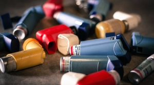 Read full article: Allergic Asthma, Respiratory Allergies Don't Increase Risk For Severe COVID-19, Study Finds
