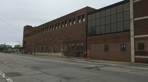 Read full article: Developers Are Using Federal Program To Redevelop Neglected Parcel Near Downtown Green Bay