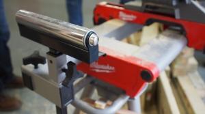 Read full article: Milwaukee Advances $12M Deal For Milwaukee Tool