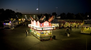 File photo of the Winnebago County Fair.