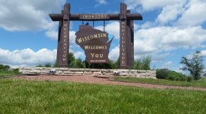 Read full article: How Did Wisconsin Get Its Name? Well, It's Complicated.