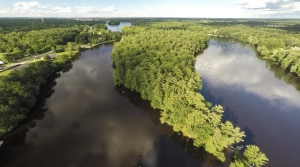 Read full article: Enbridge To Hold Oil Spill Response Exercise On Wisconsin River