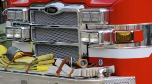 Read full article: Report: Racine Could Benefit From Consolidated EMS, Fire Department
