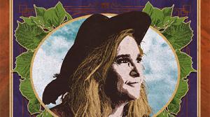 """Read full article: Melissa Etheridge Announces New Album """"The Medicine Show"""""""