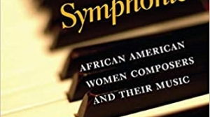 Read full article: African American Women Composers And Their Music