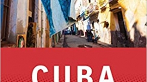Read full article: To Know Cuba Music Is To Love It