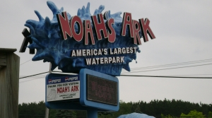 Read full article: Noah's Ark Waterpark To Close Until Further Notice