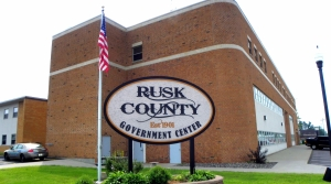 Read full article: Former Employee Pleads Guilty To Defrauding Rusk County Of More Than $700,000