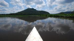 canoe Wisconsin