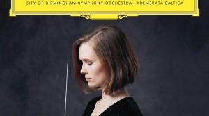 Read full article: WPR Celebrates Female Conductors