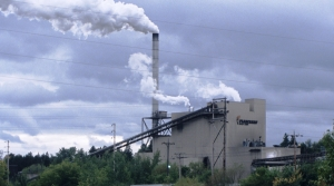 Read full article: Park Falls Paper Mill Sale Falls Through, Liquidation Might Follow