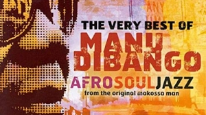Read full article: Remembering Iconic Afro Pop Artist Manu Dibango