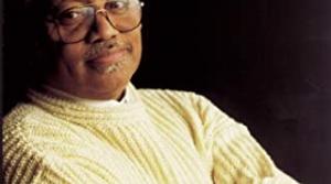 Read full article: In Remembrance - Ellis Marsalis Jr., Jazz Pianist
