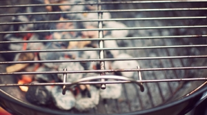 Read full article: Tips For Starting Grilling Season Off Right