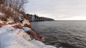Read full article: 26 Rescued From Ice Floe In Lake Superior Off Minnesota Shoreline