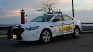 Read full article: Kenosha Police Officer Who Shot And Killed Michael Bell Jr. Running For Kenosha County Sheriff
