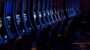 Read full article: Turtle Lake Casino Closes Temporarily Due To Spike In COVID-19 Cases
