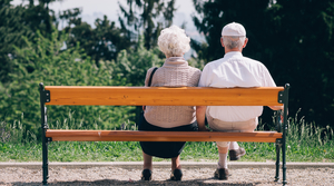 Read full article: Online Dating For Seniors Can Be Intimidating, But You May Be Making It Worse