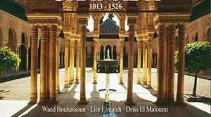Read full article: Granada 1013-1502