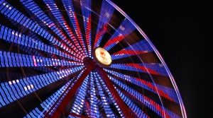 Read full article: County Fairs Canceled Across Wisconsin Due To COVID-19