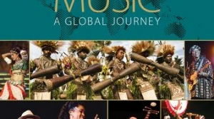 Read full article: World Music: A Global Journey