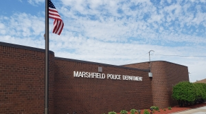 Read full article: Marshfield Police Chief Charged With Sexual Assault Will Get $72K From City For Resignation